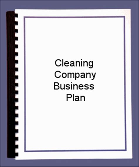 FULL-SERVICE MOVING AND STORAGE COMPANY - BUSINESS PLAN