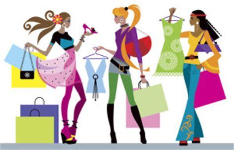 Clothing Manufacturer Business Plan - Palo Alto Software
