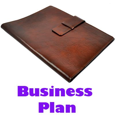Sample moving company business plan