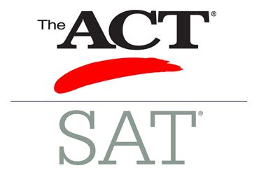 Comparing Tasks for SAT Essay and ACT Writing Compass